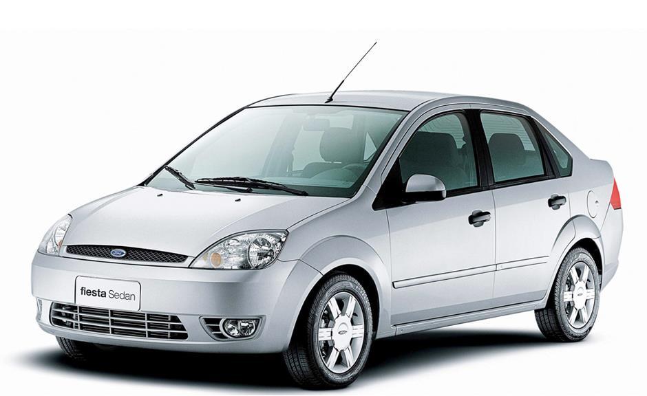 Precos Usados Tabela Fipe Fiesta Sedan Waa2