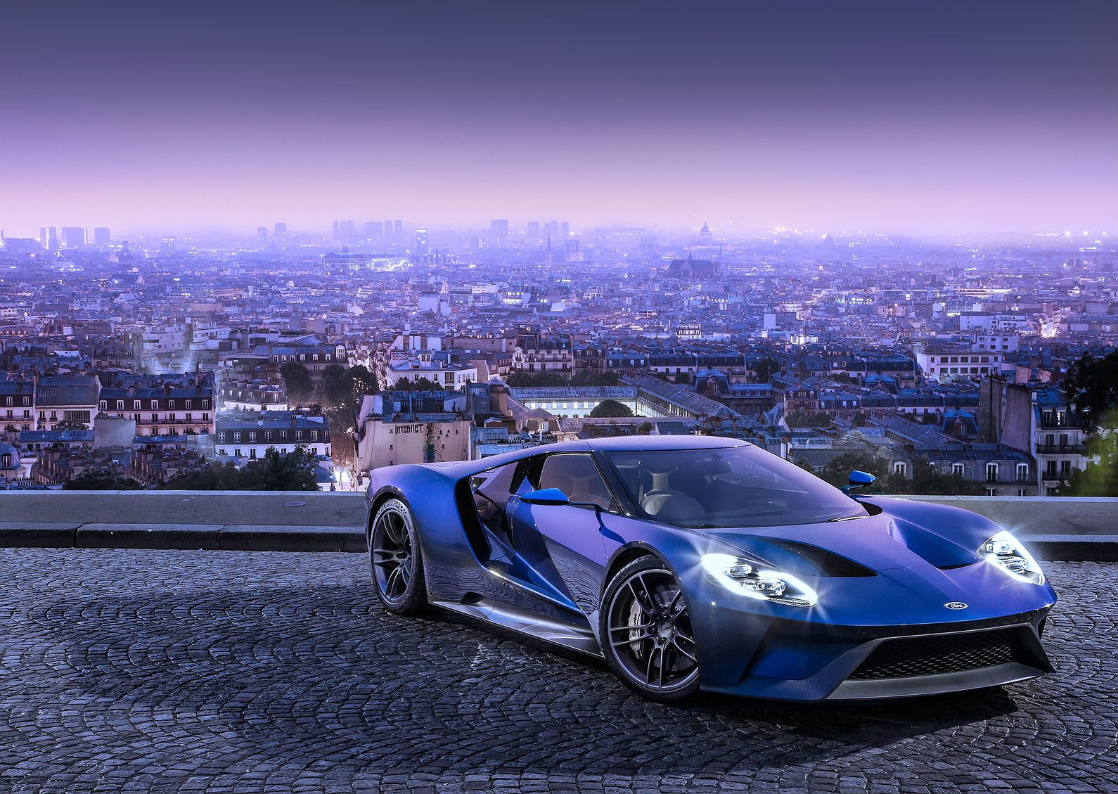 Ford Gt 2017 1600 02