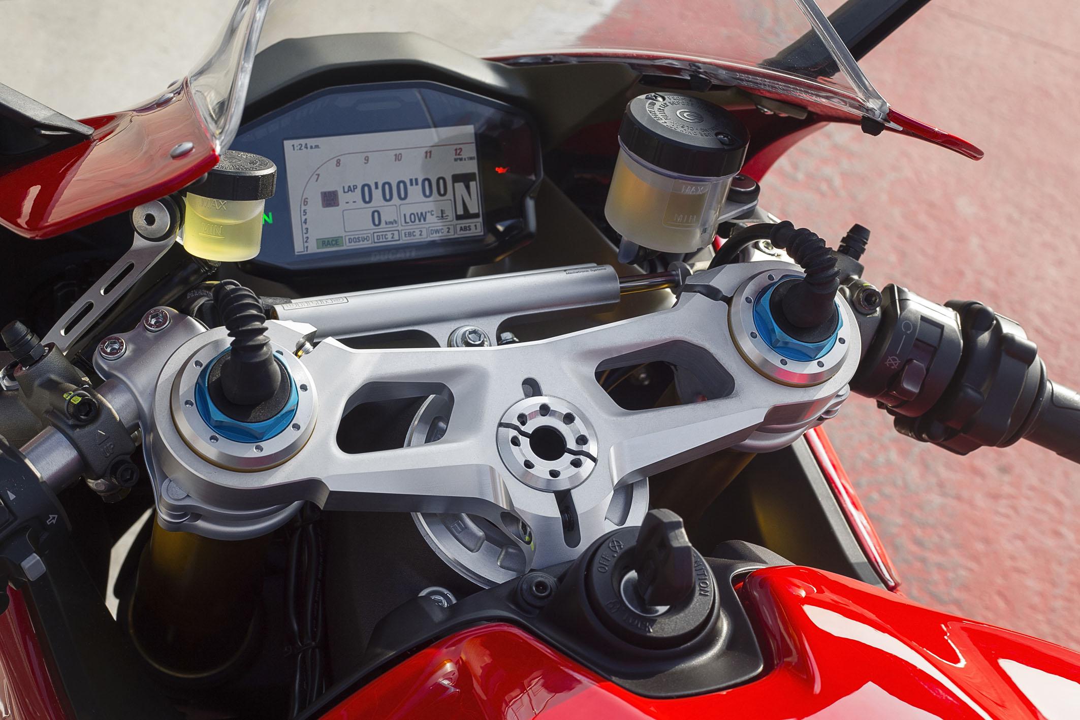 505mundomoto Ducati 1299panigales 3