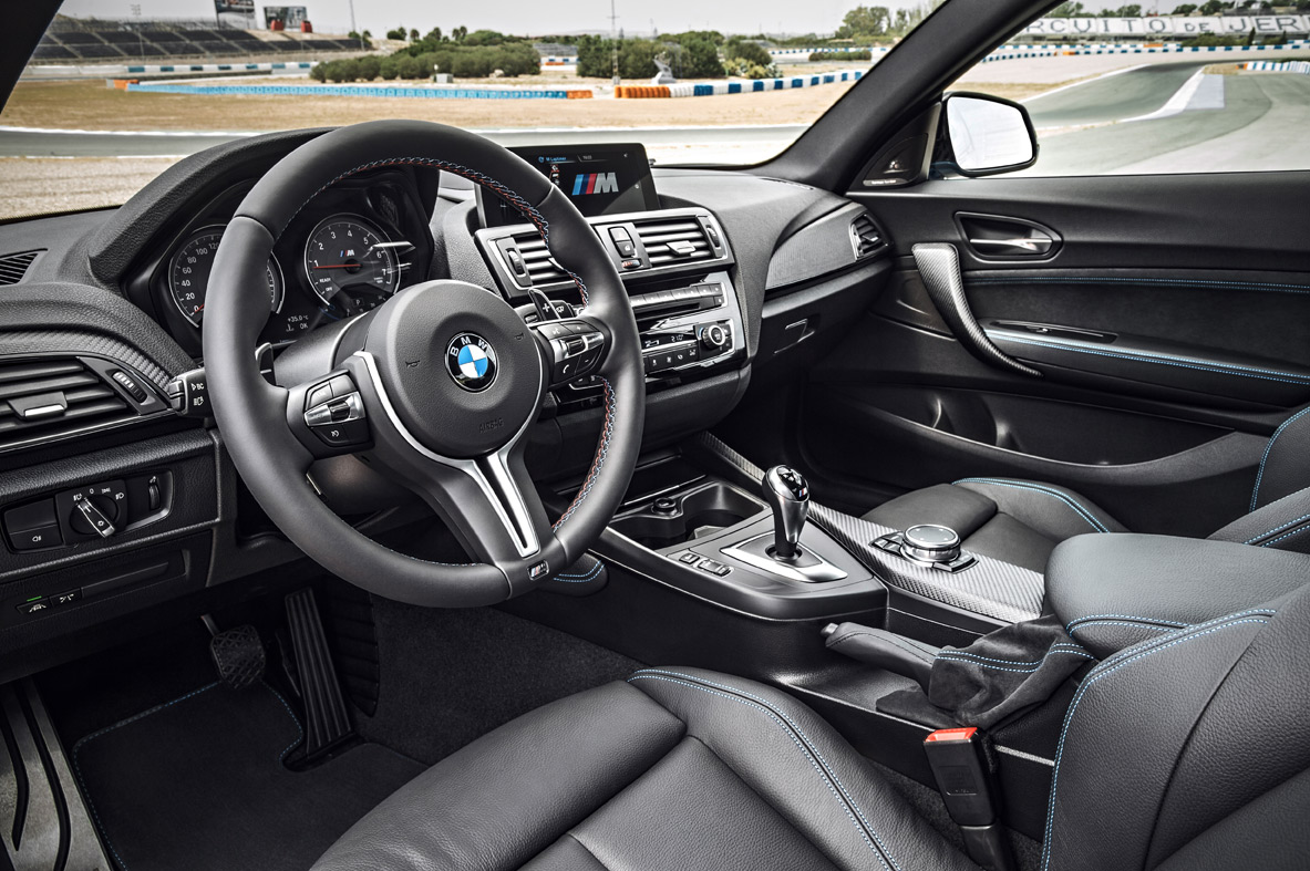 Bmwm2coupe 02