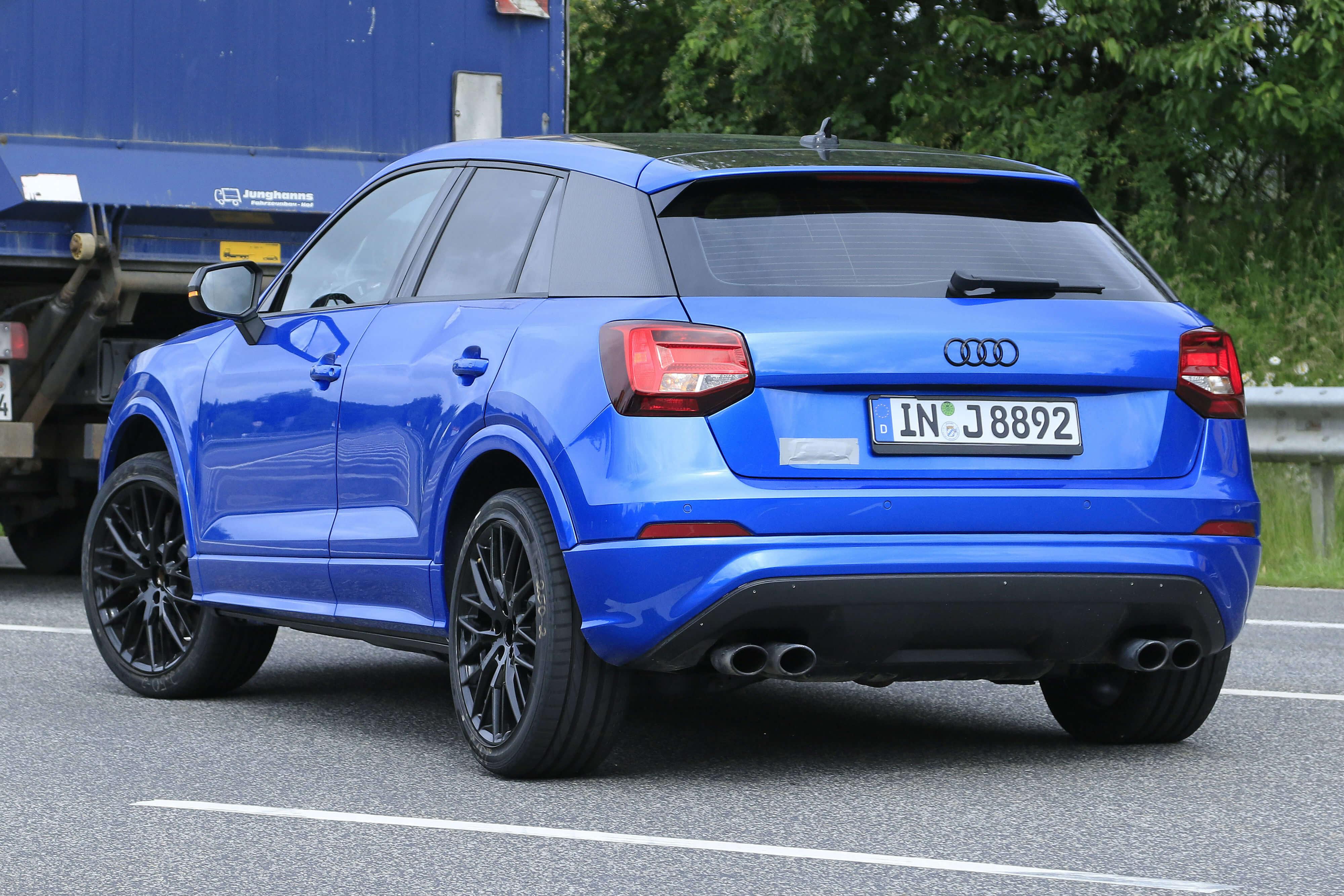 Audi Sq2 018