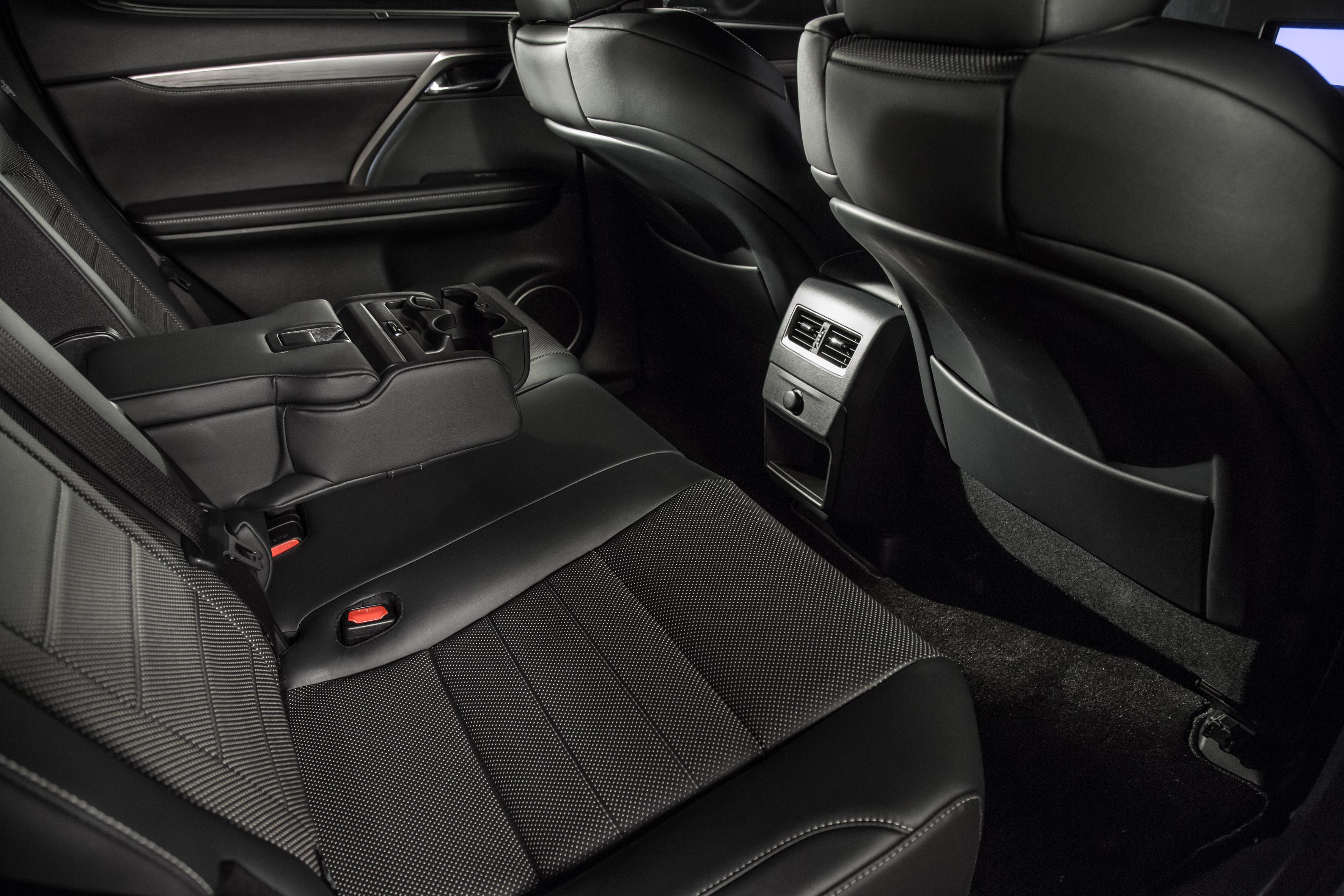 Lexusrx350 37