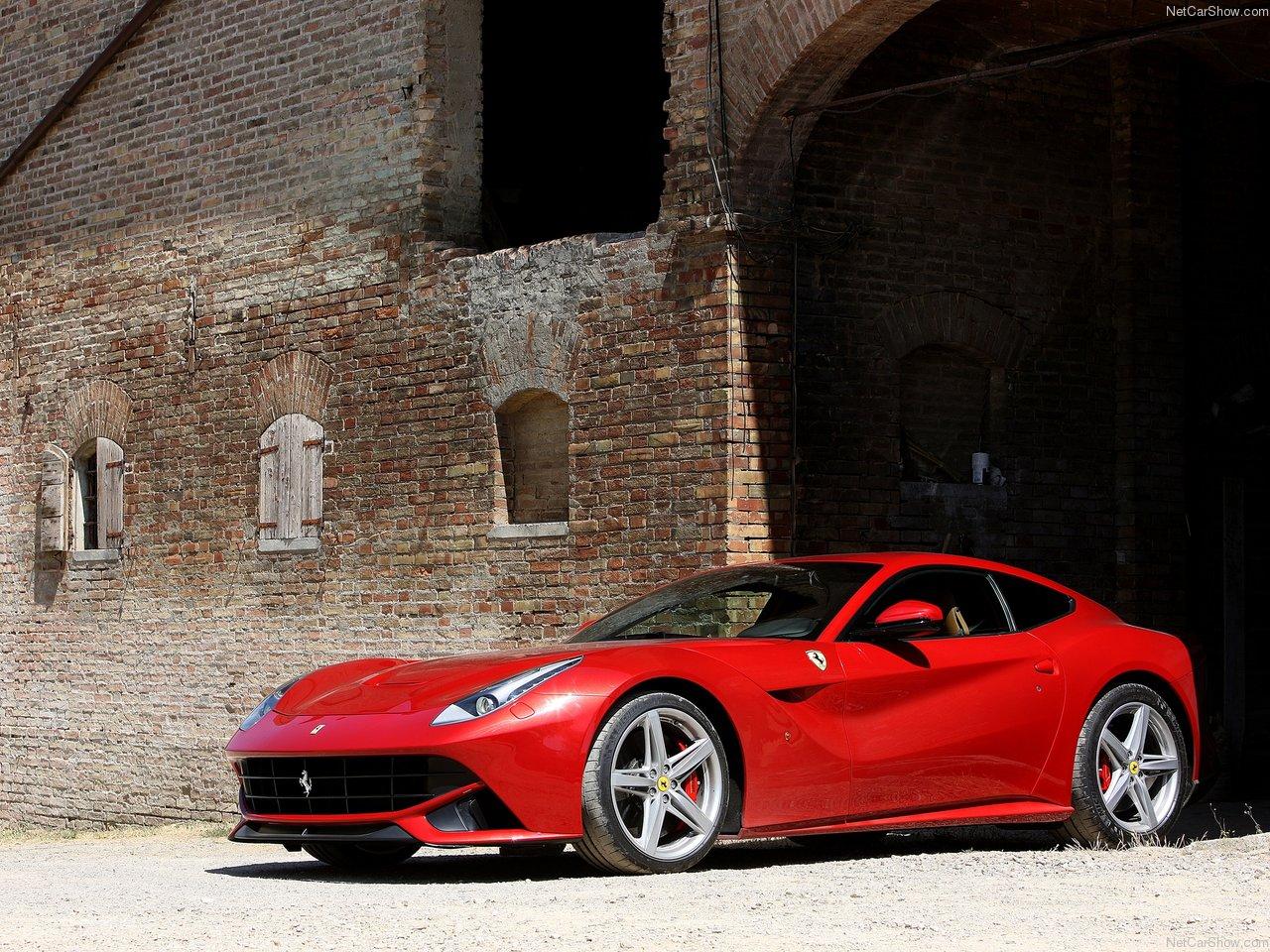 Ferrari F12berlinetta 2013 1280 10