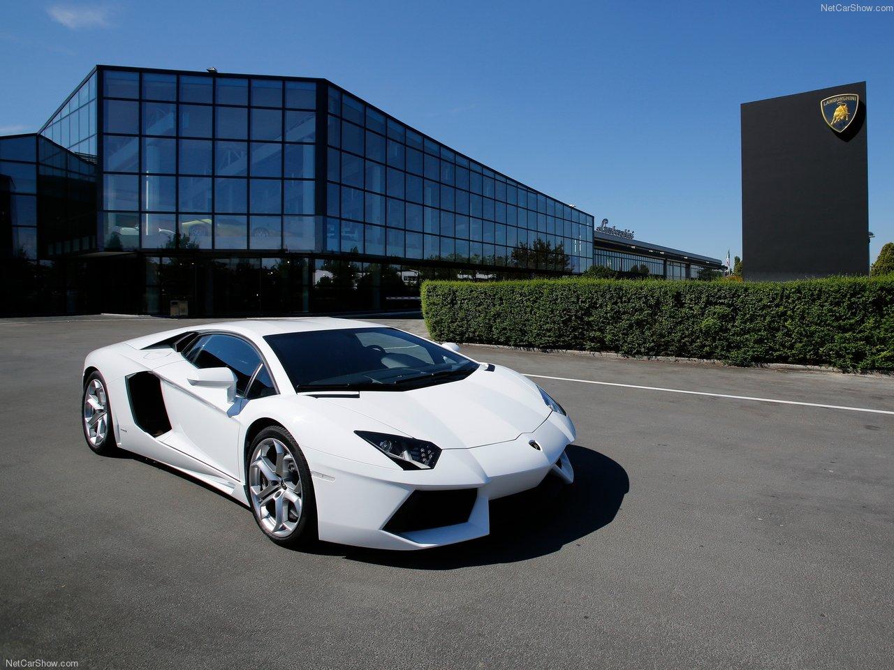 Lamborghini Aventador Lp700 4 2012 1280 01