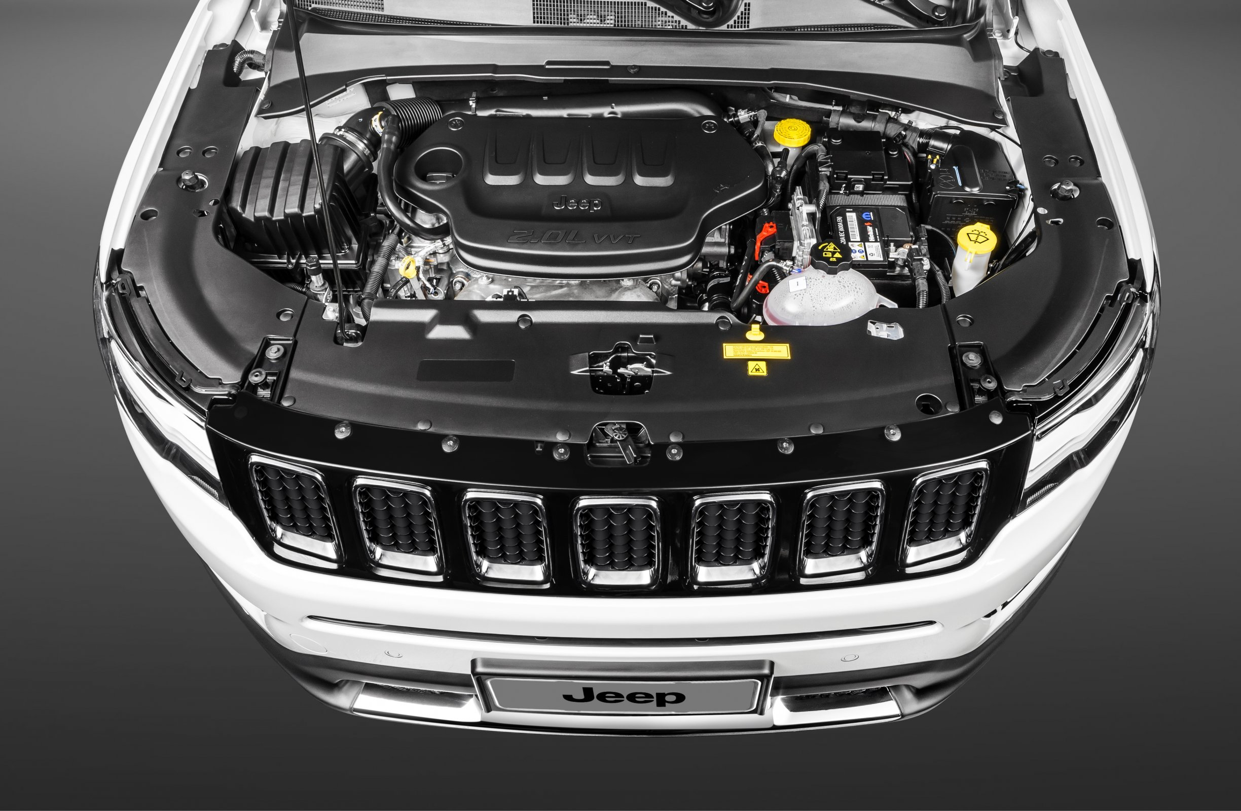 jeep_compass_limited_036.jpg