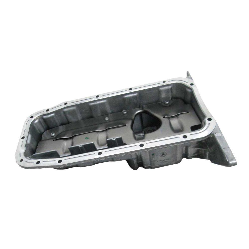 carter-de-oleo-do-motor-aluminio-genuino-gm-24579728-24579728-nzx1.jpg