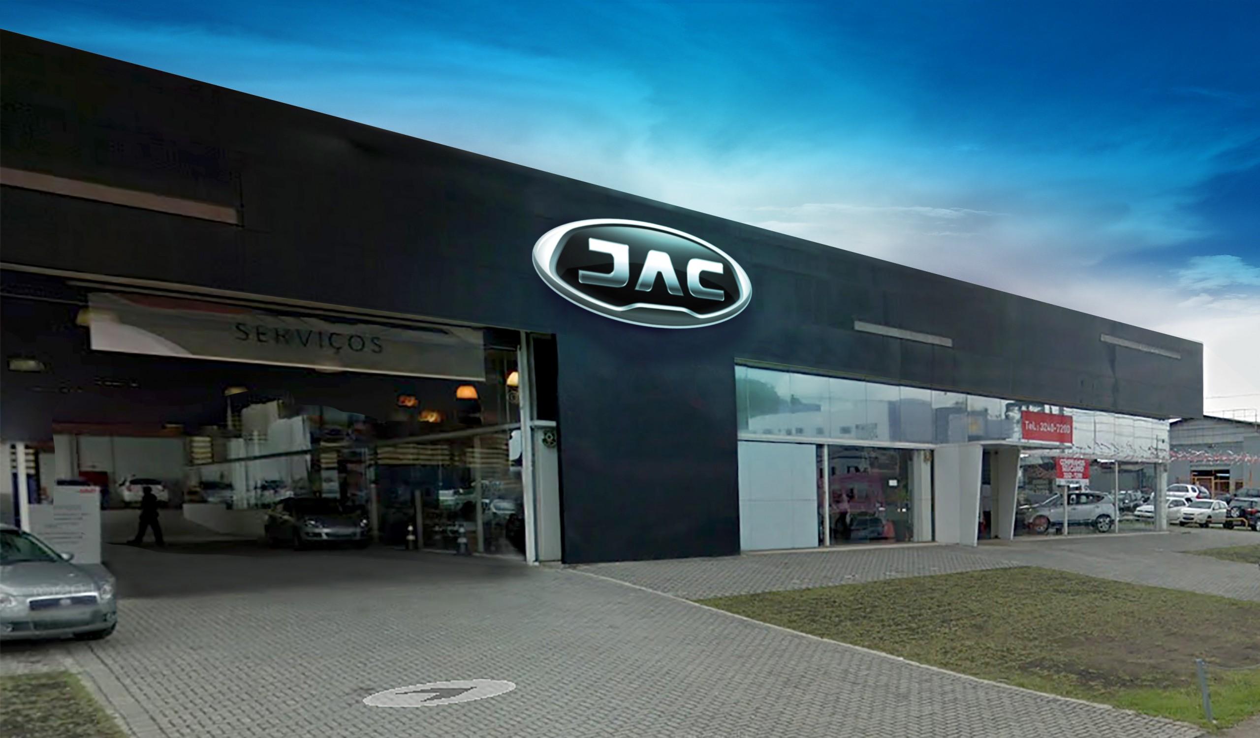 jac_fachada