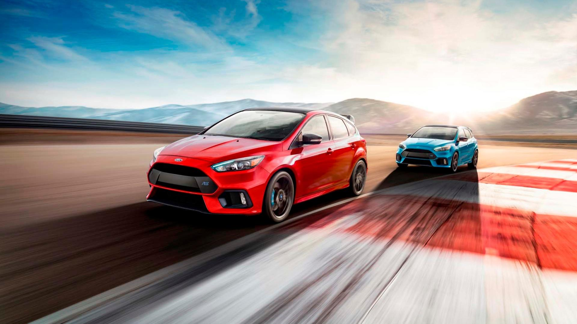 2018-ford-focus-rs-limited-edition_2.jpg