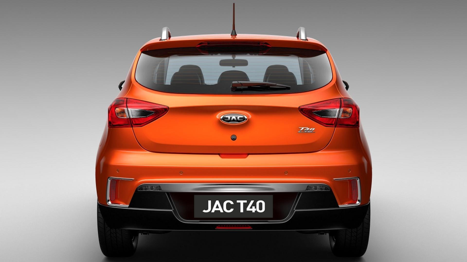 jac_t40_traseira_novo_logo
