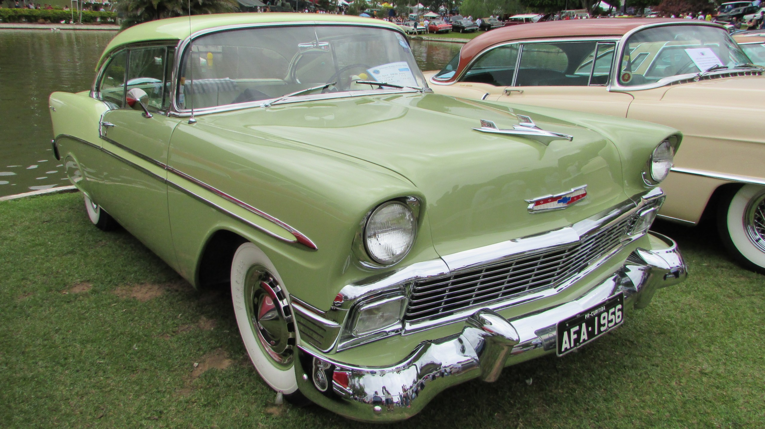 chevrolet_bel_air_coupe_1956.jpg