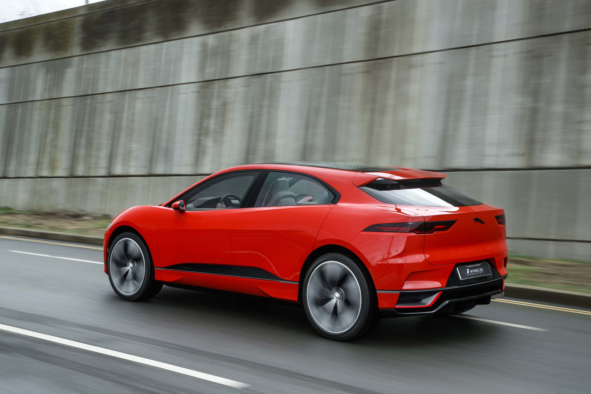 jaguar-i-pace-concept-rear-three-quarter-in-motion-04-182