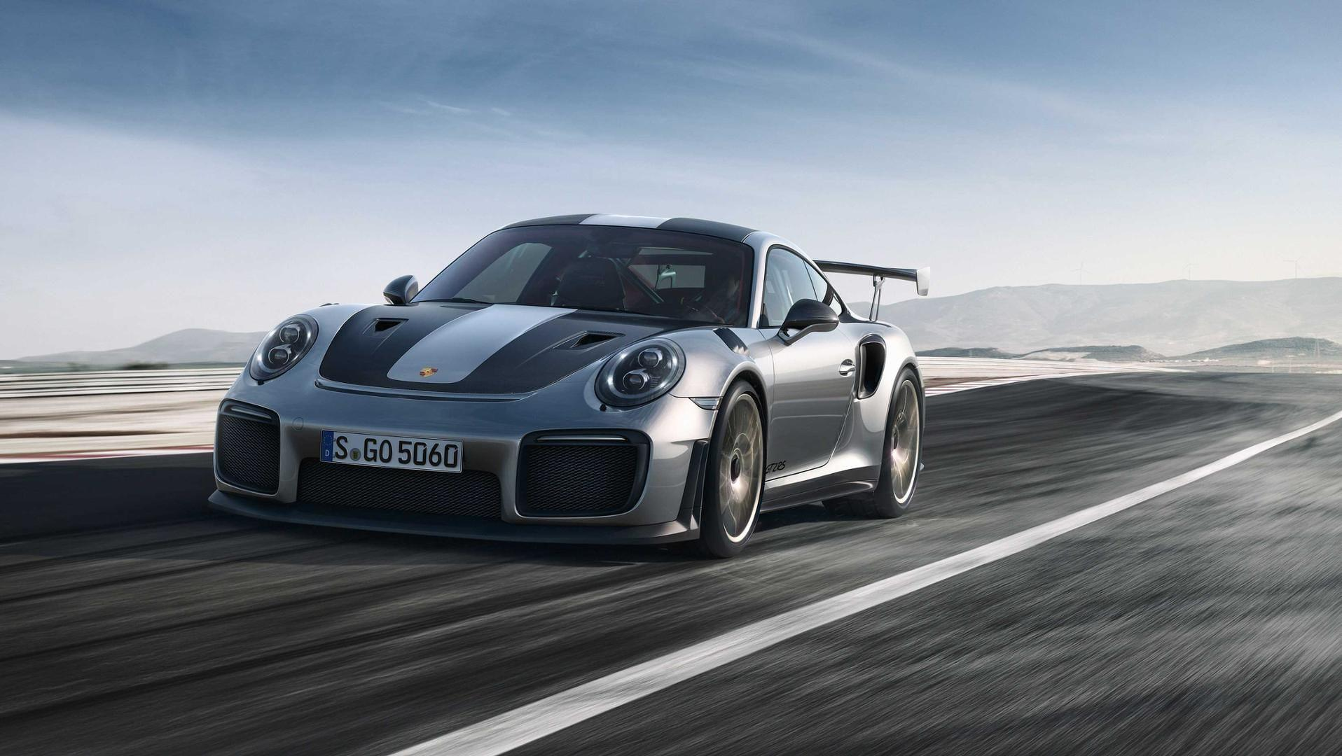 porsche-911-gt2-rs-leaked-official-image