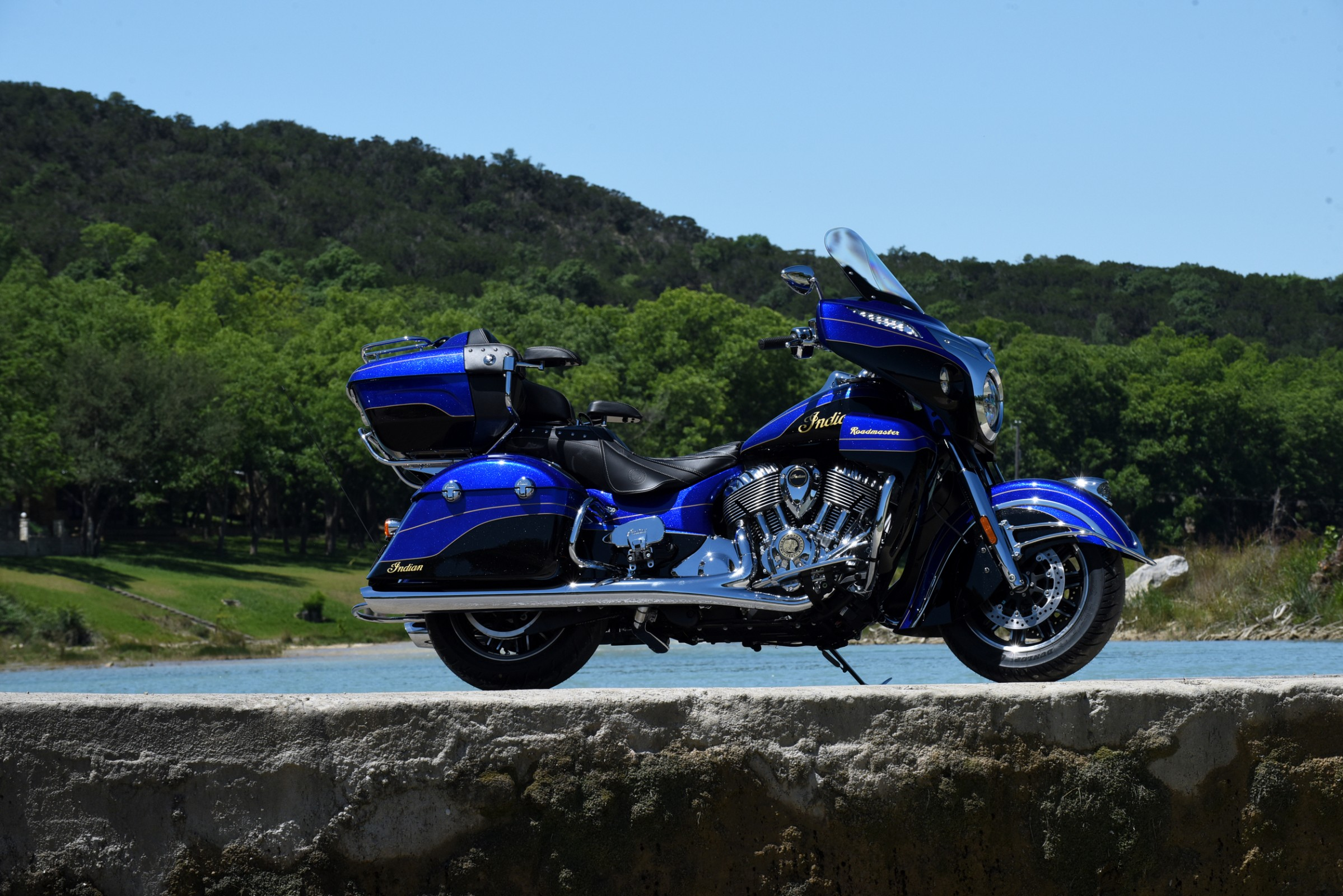 577mundomoto_indian_roadmaster_elite_2.jpg