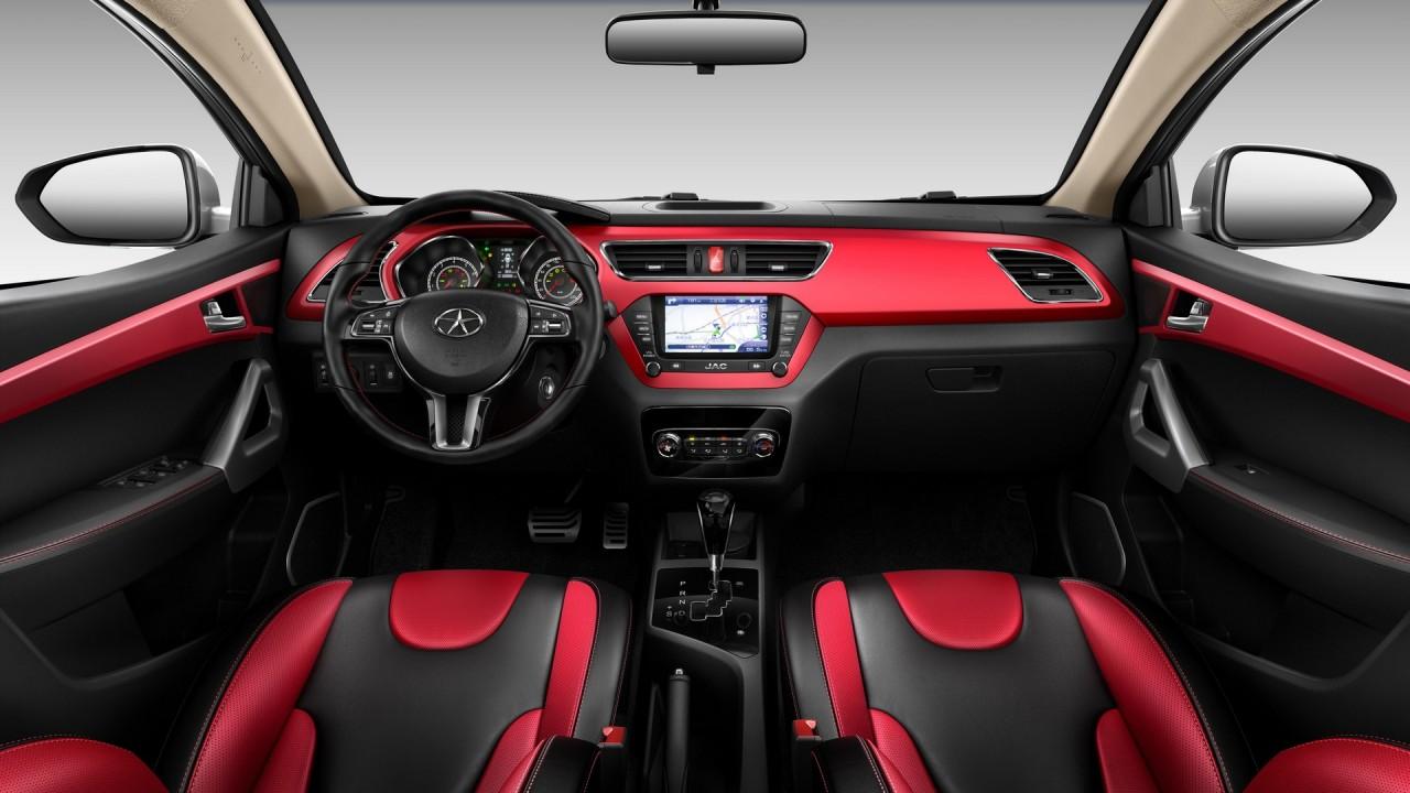 jac_t40_interior