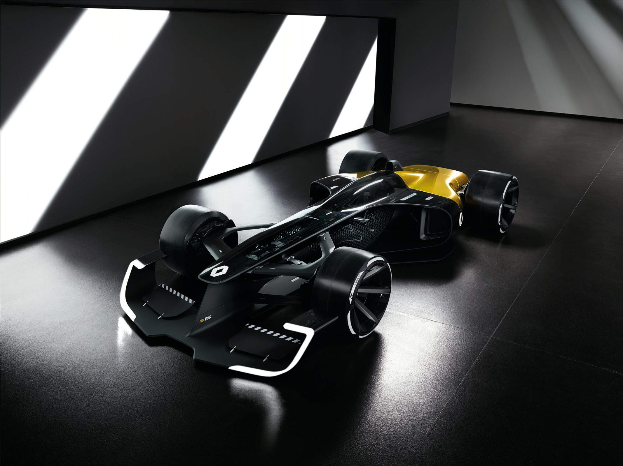 Renault R.S. 2027