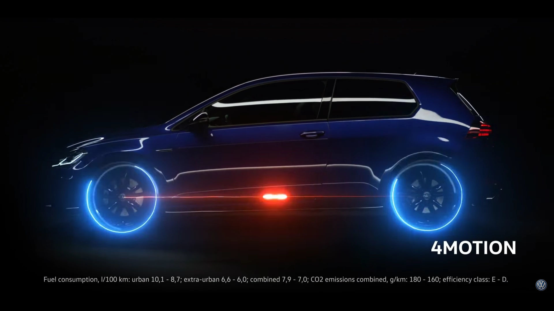 vw-golf-r-with-performance-package_11