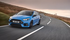 ford_2017_iaa_focusrs_optionspack_22.jpg