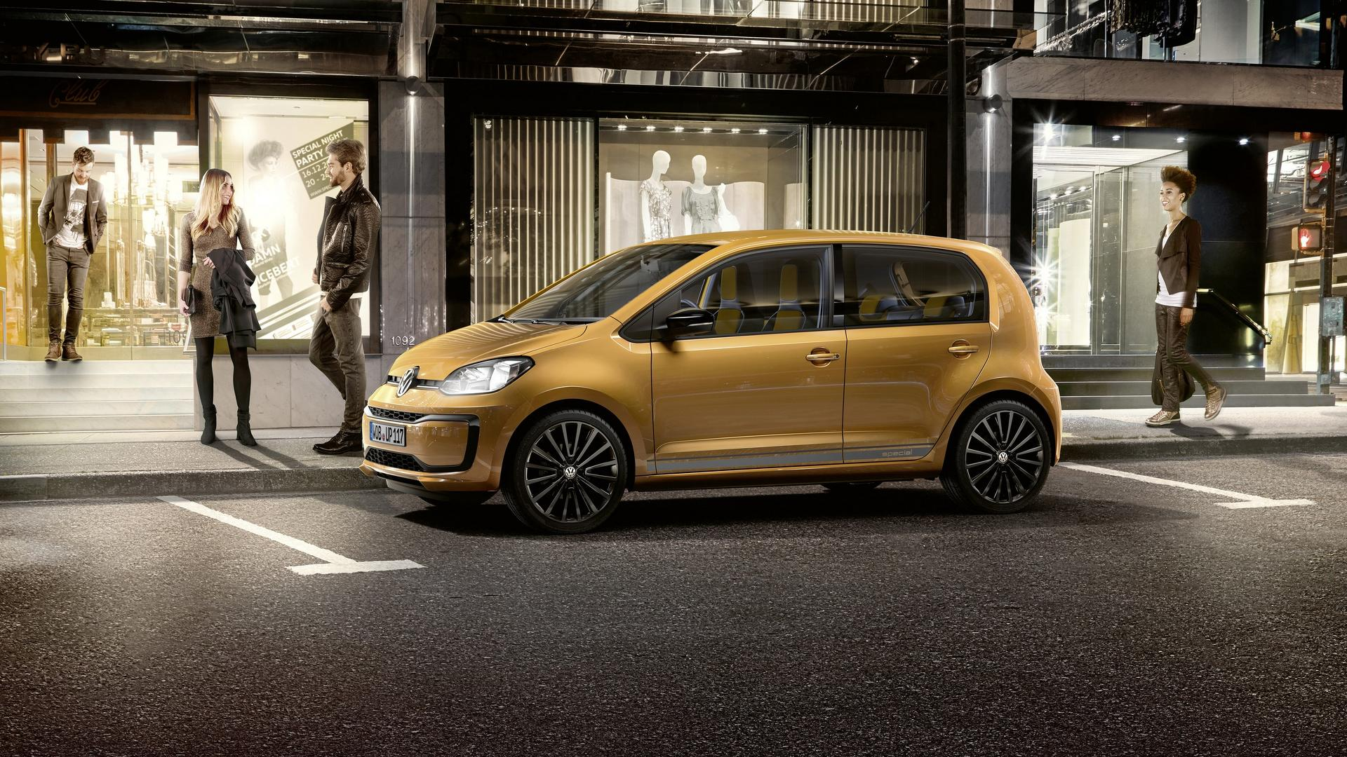 2017-vw-up-special-edition 2