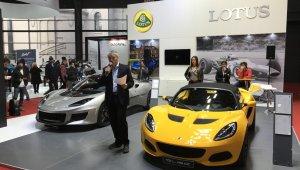 Lotus Elise, Exile e Evora serão vendidos na Argentina