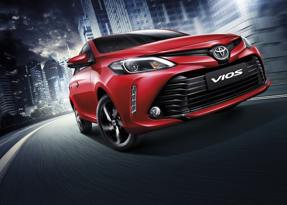 2017-toyota-vios-facelift-revealed-in-thailand_2.jpg