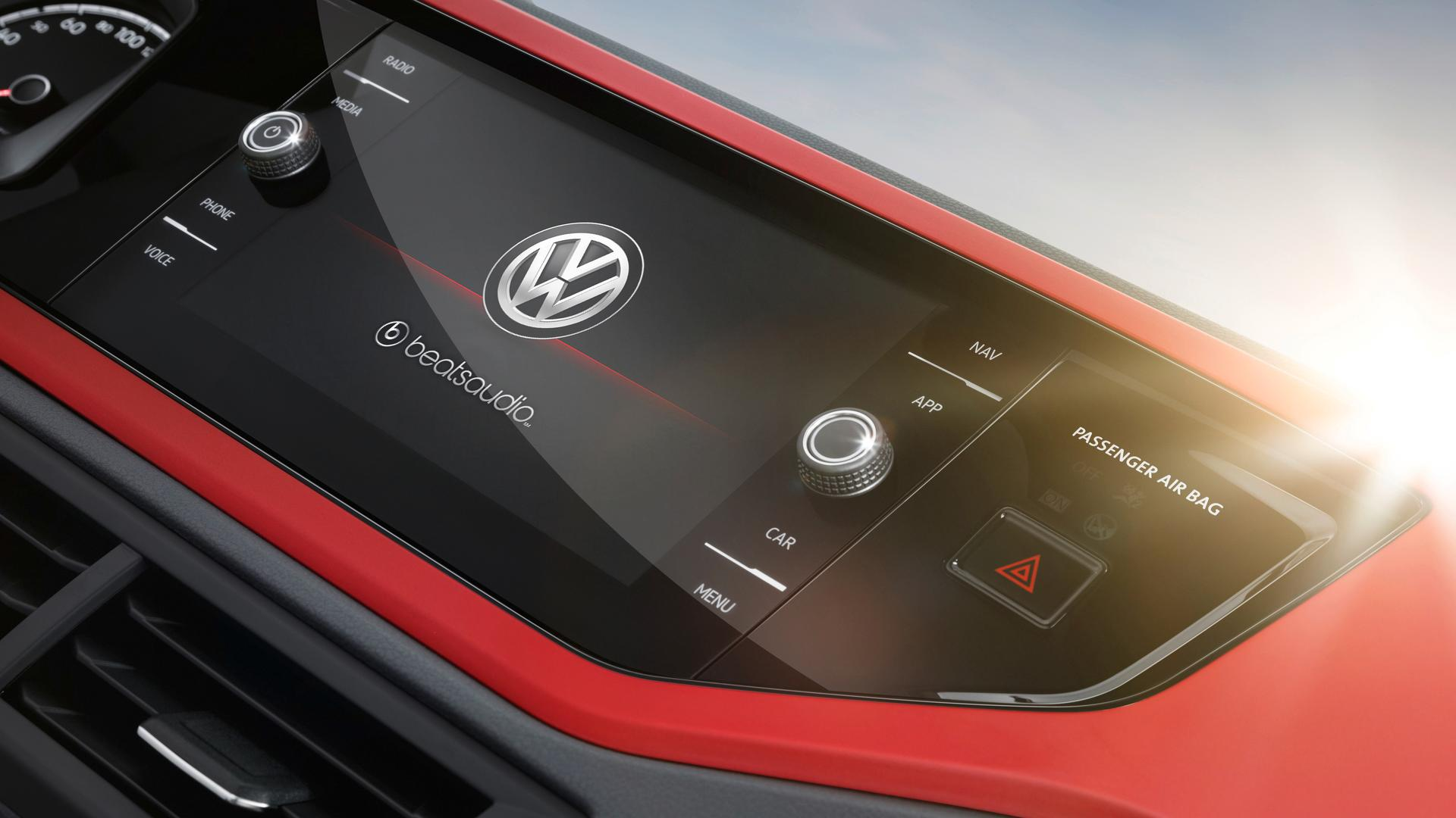 2018-volkswagen-polo-first-look_2