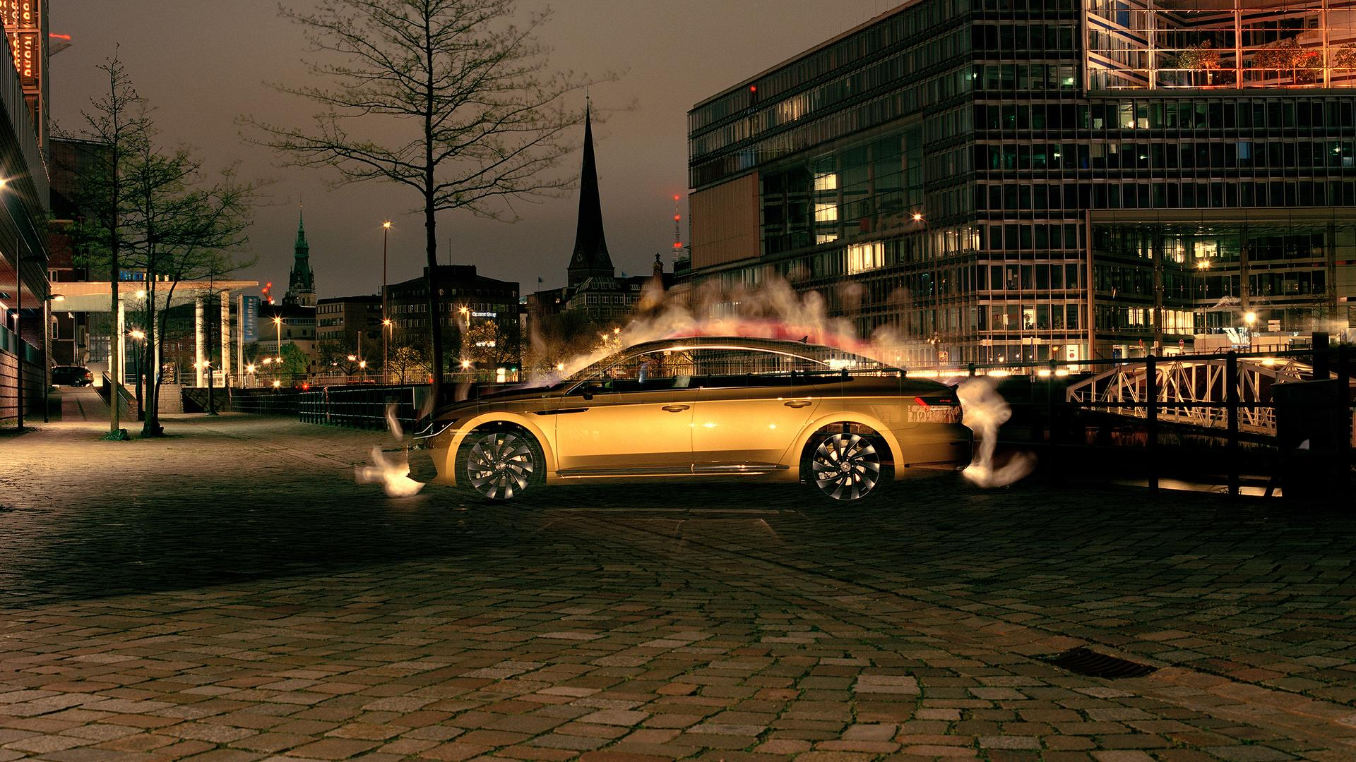 volkswagen-arteon-photo-shoot-by-pete-eckert_3