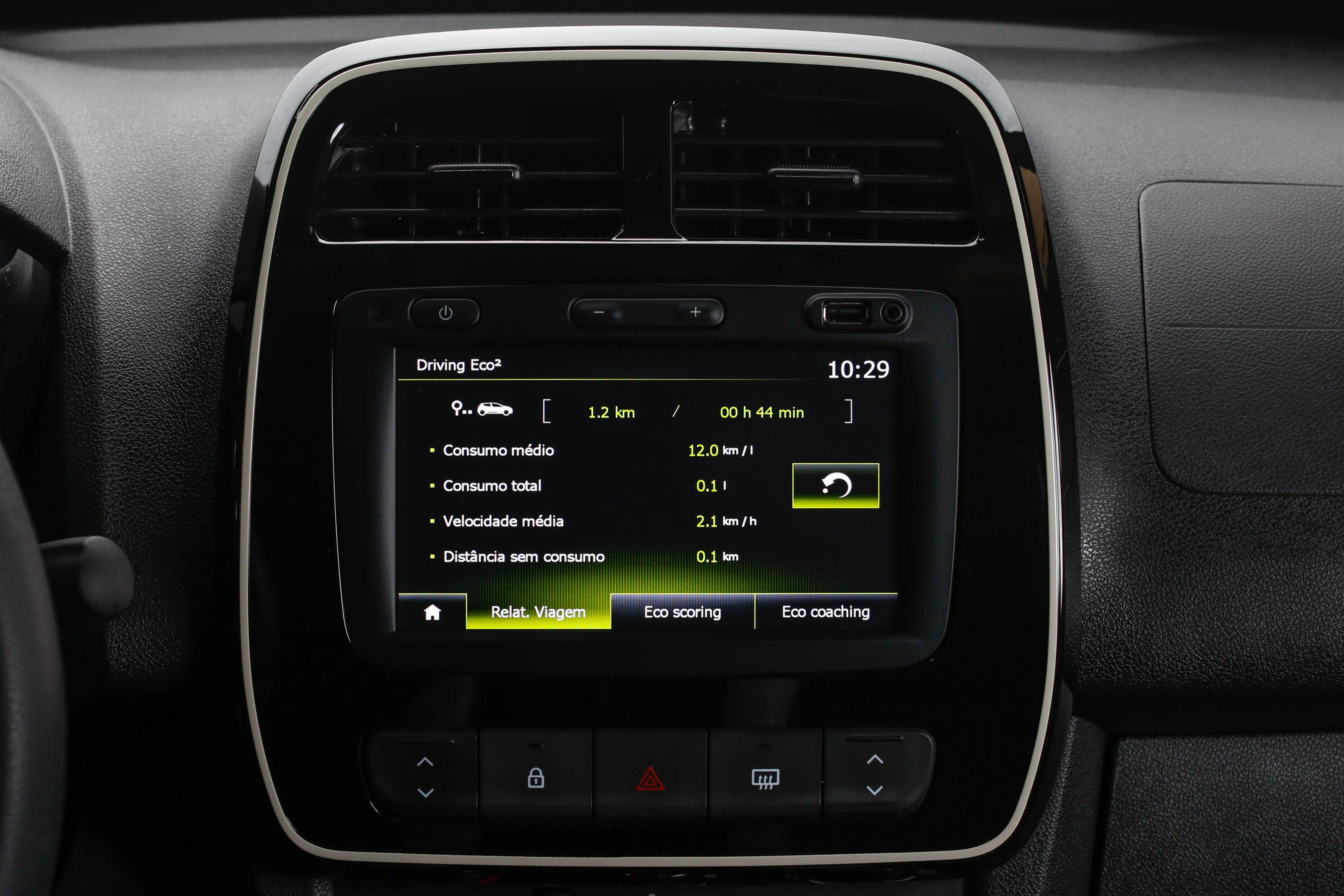 Dicas de economia de combustível no Renault Kwid para reduzir o consumo