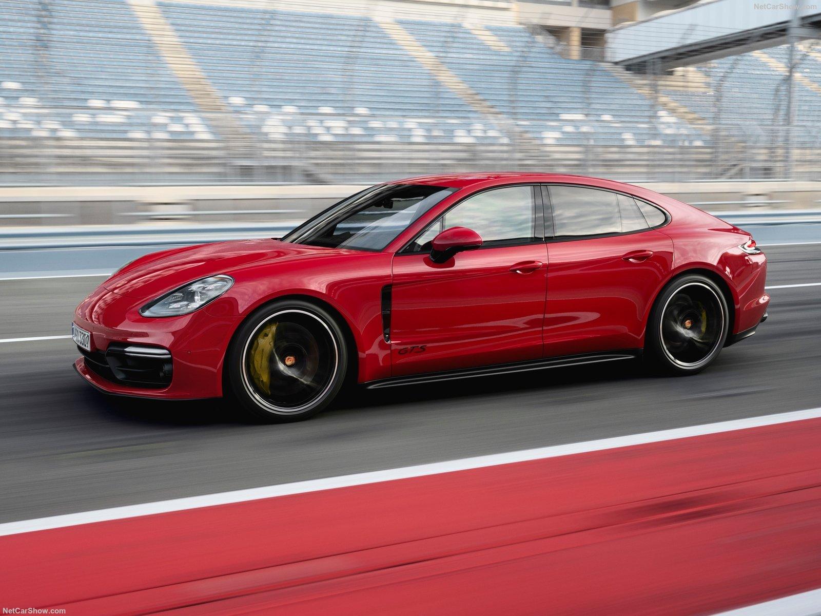 Porsche Panamera Gts 2019 1600 03