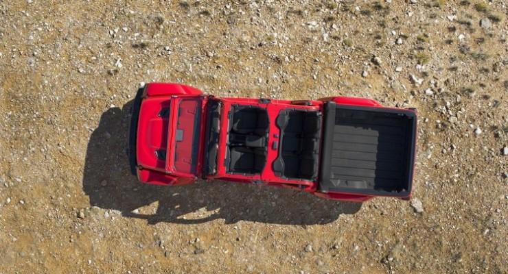 Wrangler Picape9cc27ee6 2020 Jeep Gladiator 12 740x400