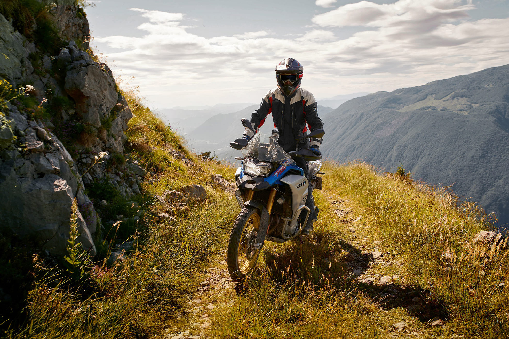 658mundomoto Bmw F850gs Adventure 01