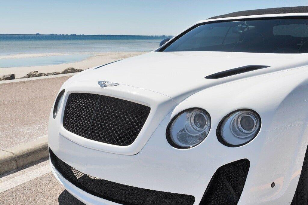 Bentley Continental Replica Chryslersebring Ebay 02 1024x682