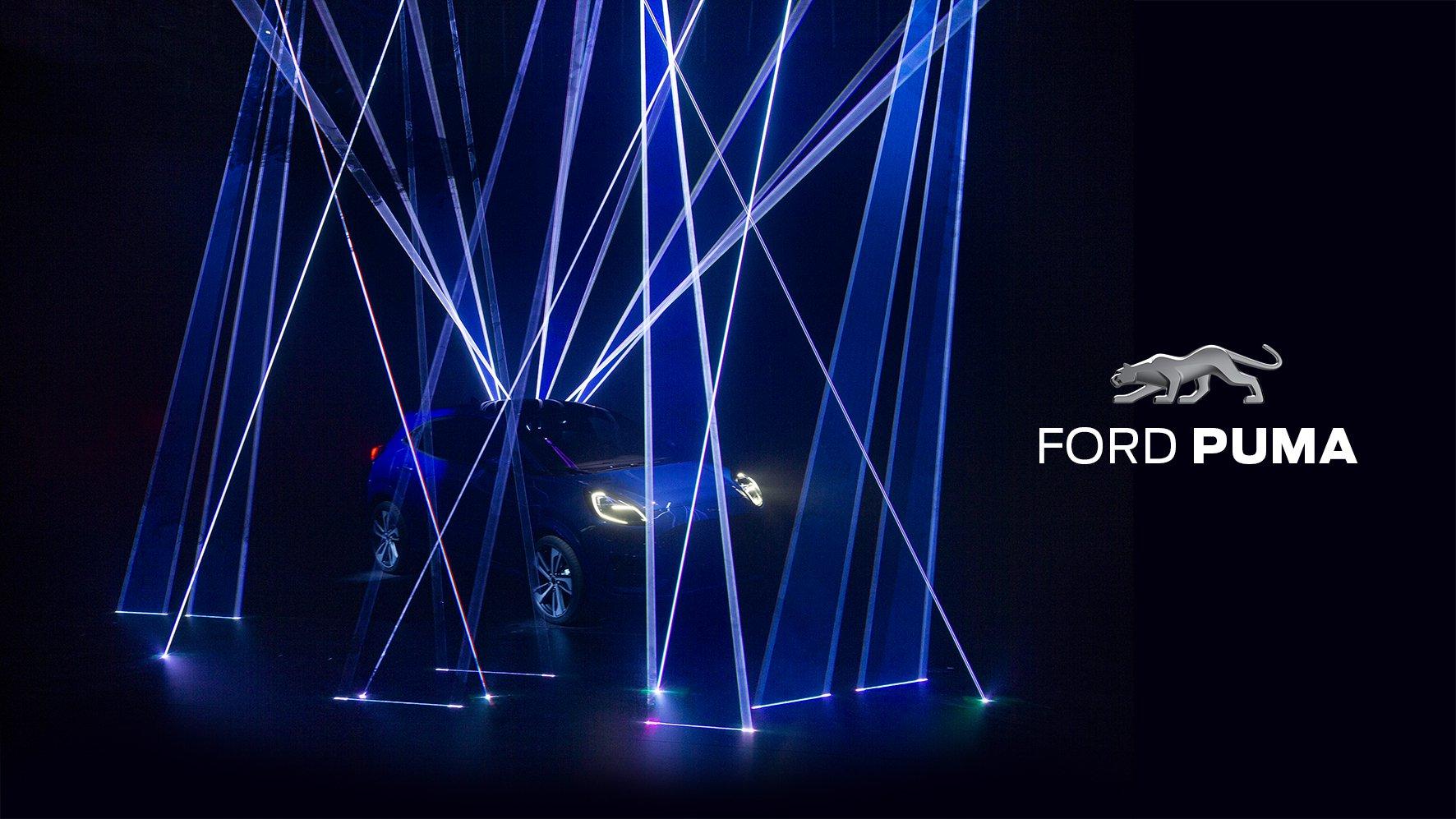 2243adbb 2020 Ford Puma 1