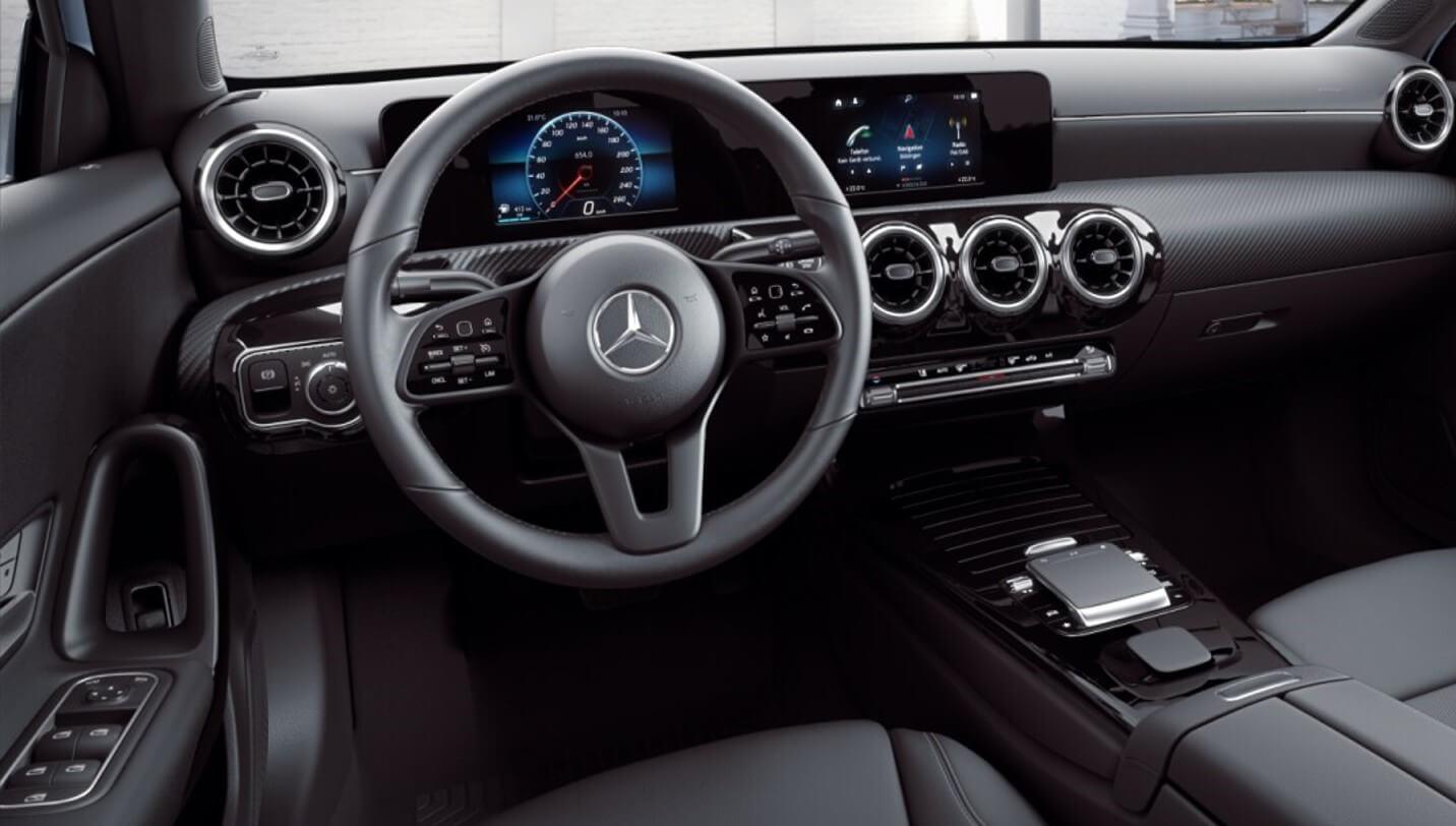 20190718 5235c1f896cc425ba47053c395b998ad A 200 Sedan Style