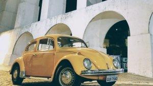 Fuscão 1500 19721