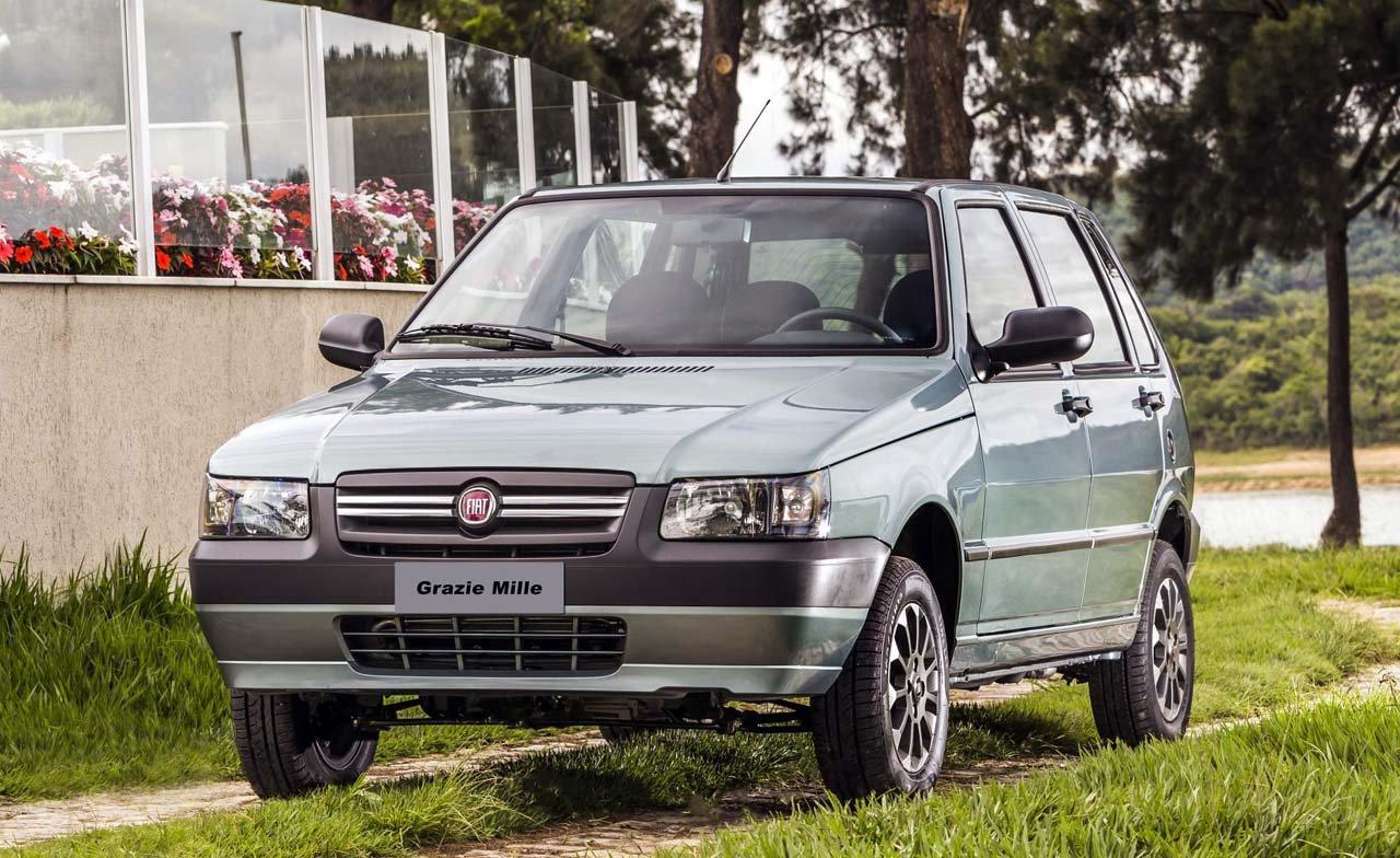 Fiat Grazie Mille 01