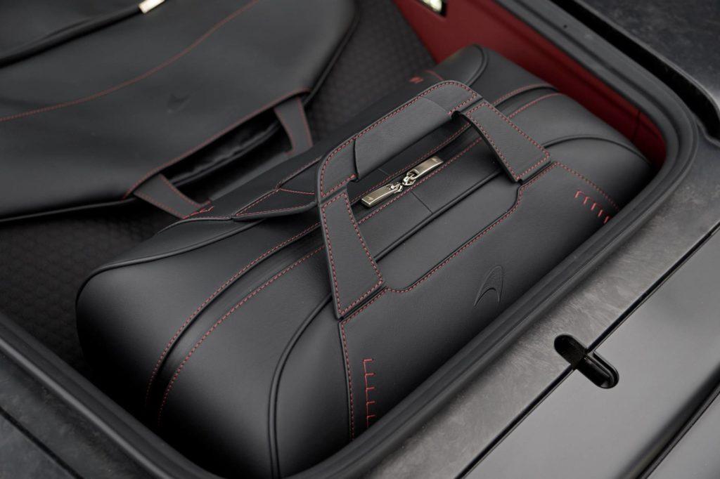 F7c14163 Mclaren Gt Luggage Set 4 1024x682