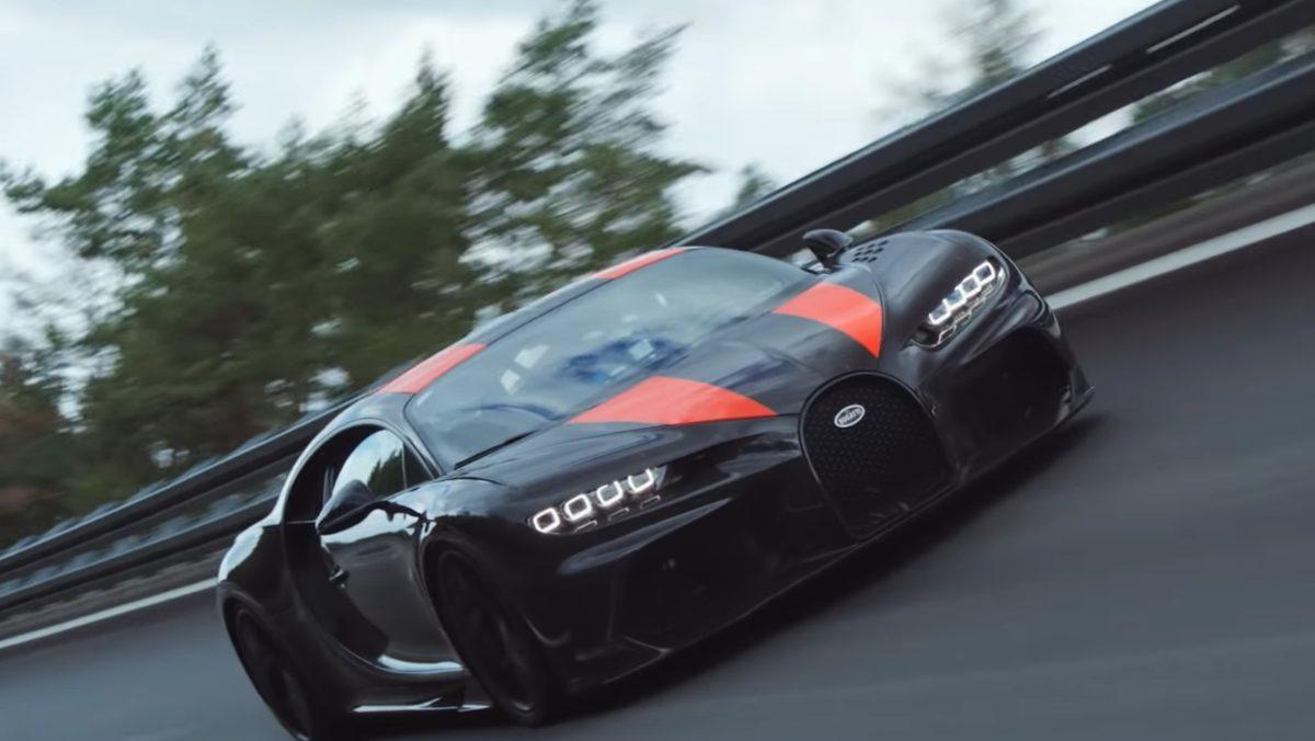 Bugatti Chiron 300mph Feature Image 09032019 1200x676
