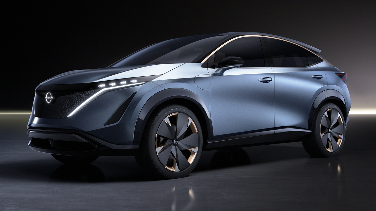 Nissan Ariya Concept 22 Source 1200x675
