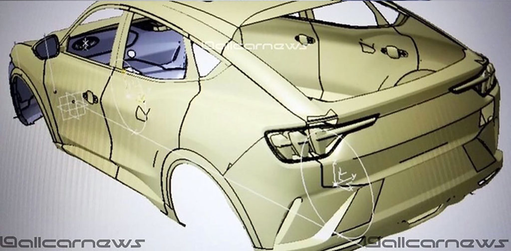 Ford Suv Mustang Cad Model 02 1024x503