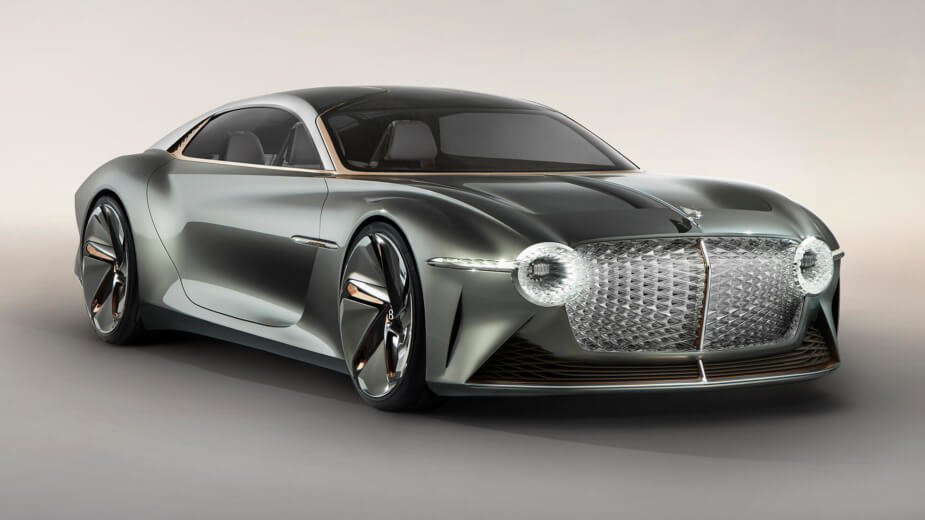 Bentley Exp 100 Gt 09 925x520 Acf Cropped