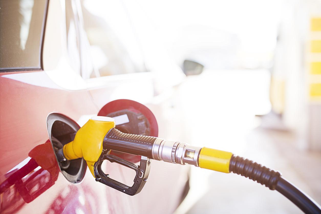 Álcool ou gasolina. Qual combustível vale a pena?