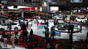 Geneva Motor Show 1024x5551