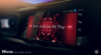 VW Play do Nivus