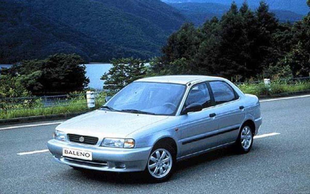 Suzuki Baleno A1215095484b1861274 Orig