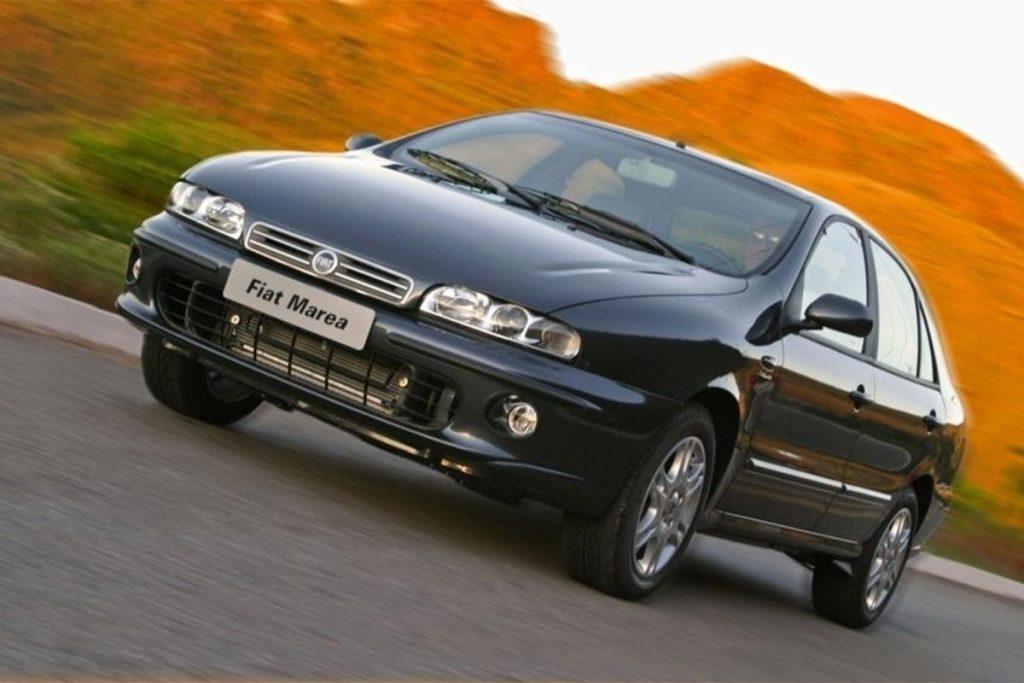 Fiat Marea Turbo 1516316181760 V2 1200x800 1024x683