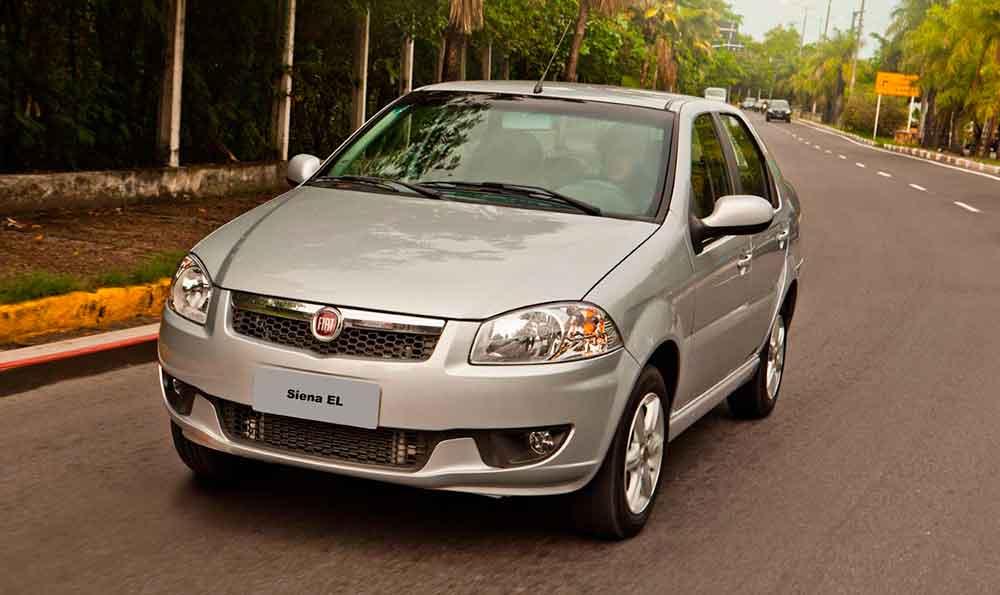 Fiat Siena El 10 1