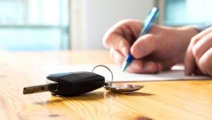 COmo vender um carro financiado