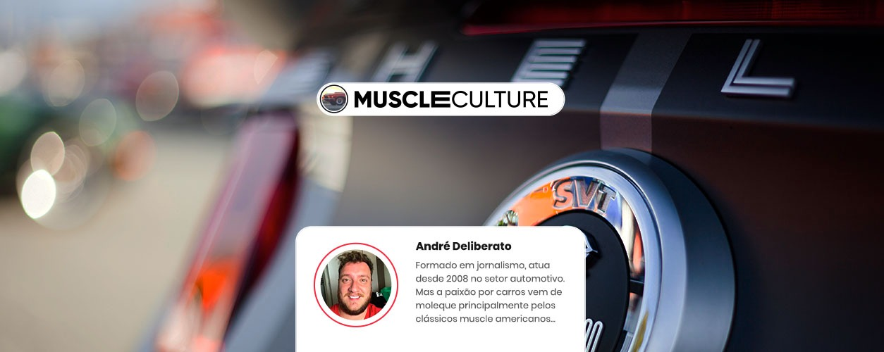 Muscle Culture