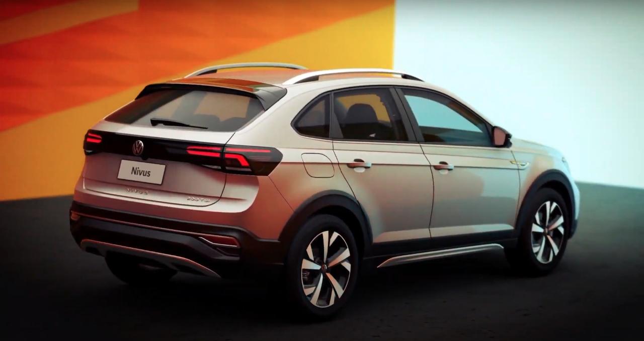 Volkswagen Nivus De Tela 2020 05 28 11.22.53