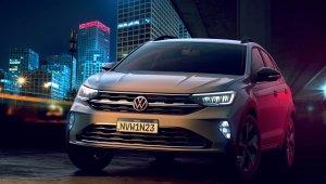 Volkswagen Nivus21